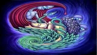 Ace Ventura - 40,000 mix