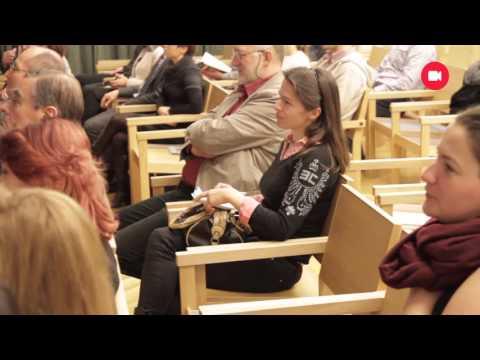 2024 Budapest: spirituális alapú a hatástanulmány?