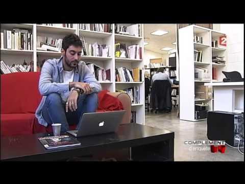 Ulcan   Interview du hacker