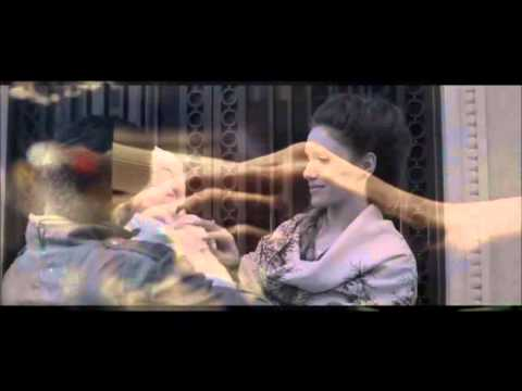 LILIT HOVHANISYAN  QAMI  VIDEOO BY MELINE