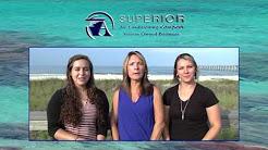 Spring AC inspection Mexico Beach (850) 387-2020 HVAC Maintenance Plan Destin