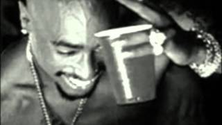 Tupac Feat R Kelly - Freaky in the club (REMIX DJ MORH 2011.wmv