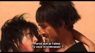 GERALD WISLON ORCHESTRA  Mi Corazon My Heart (1966)