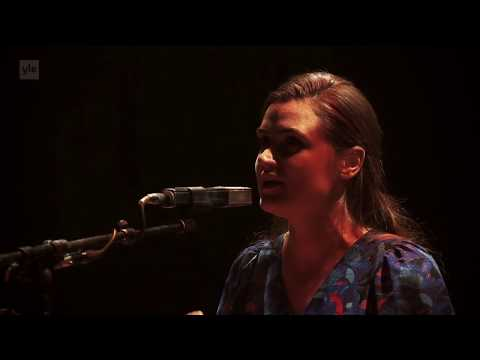 Merope live at Womex 2019
