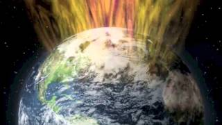 What a Magnetic Reversal Means for Earth