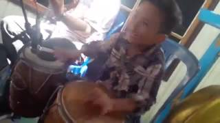 Video gendang cilik Sambalado Amuntai Hulu Sungai Utara download MP3, 3GP, MP4, WEBM, AVI, FLV Desember 2017