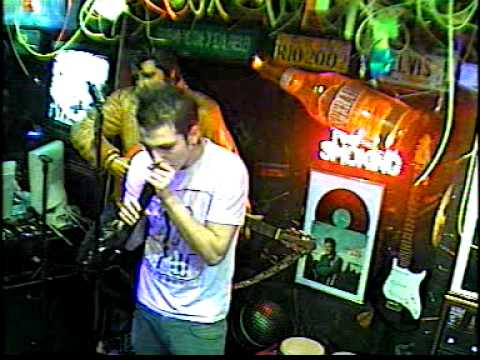 Michele Beat Box   im Karaoke Fun Pub Stuttgart http://www.funpub.de