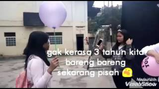 Video Memories SMP YPC CISARUA angkatan 2017 download MP3, 3GP, MP4, WEBM, AVI, FLV November 2017