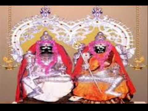 திருநெல்வேலி சீமை-kulasai mutharamman song2-Kulasai Mutharamman old songs