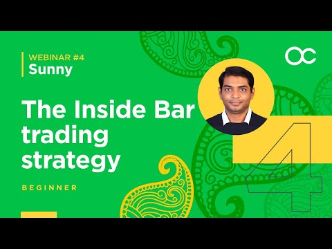 #4:-the-inside-bar-trading-strategy