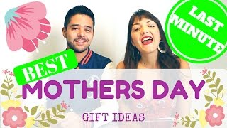 Best Mother's Day Gifts Ideas Amazon 2017 | Best Gifts For Mom On Amazon|amazon Mother's Day Present