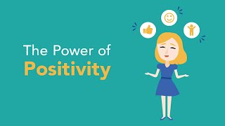 The Power of Positive Thinking   Brian Tracy