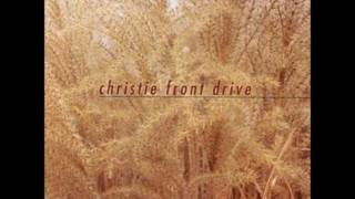 Christie Front Drive - Turn