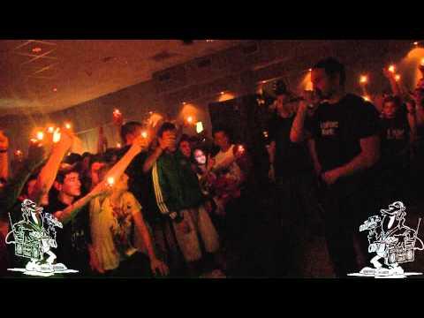 sinavlia live detro & agrnostos ximonas 7.5.2011 A.MG-7