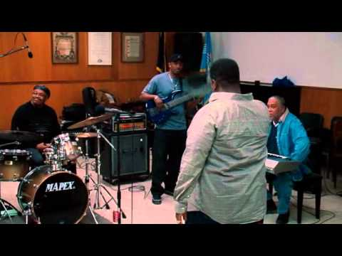 Treme-drummer-rulz.flv