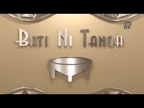 Bati Ni Tanoa Episode 252