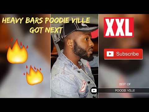 POODIEVILLE - DEAR BABY MOMMA ( VIDEO )  ( REACTION )