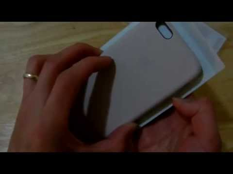 iphone-6-leather-case---soft-pink-review