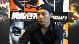 【近期】劉燁生日祝自己更關注內心 網友:還是再添新丁吧 腰添健 検索動画 14