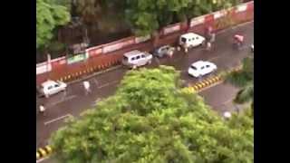 Patna To My Flat