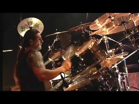 Helloween - Power - Live in Sao Paulo