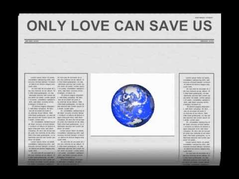 Ken May 139 - Only Love