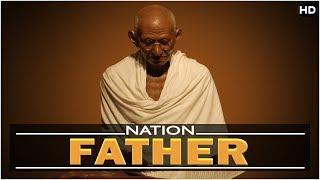 भारत के बापू | Father Of Nation | Mr.Mahatma Gandhi