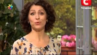 видео Каша из тыквы в микроволновке: вкусный рецепт и полезные советы