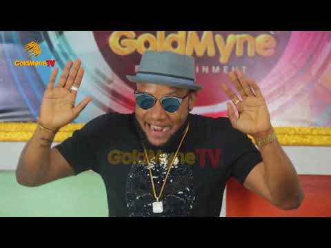 FIVE MORE PUBLICITY STUNTS PULLED BY NIGERIAN CELEBRITIES