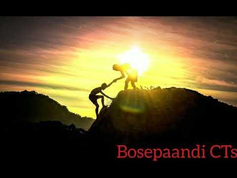 Nanban Bosepaandi CTs Cheranmahadevi
