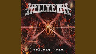 Play Welcome Home
