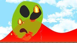 Popular Simulation Game Series Starts – Meta Morphoz