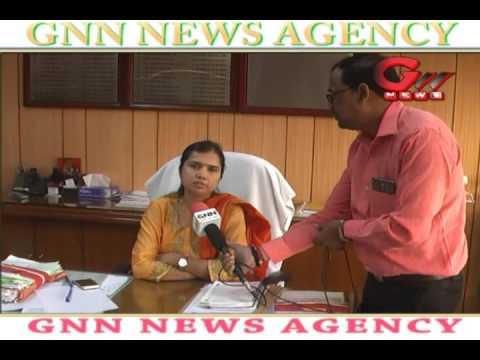GNN NEWS AGENCY:EXCLUSIVE New Delhi Municipal Council (NDMC)
