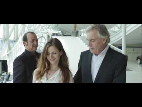 VALENTINO trailer (NL)