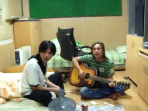 Nhac Che Guitar( Nhac Xam ) - hay - etivi.net