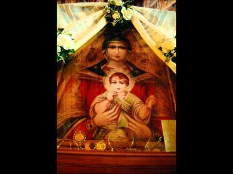 Παναγία Ελευθερώτρια Διδυμοτείχου