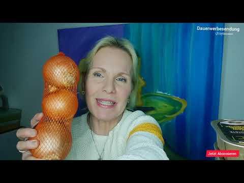 XXL Lidl Food Haul Dezember 2019| Großfamilie mit 9 Kindern kauft ein