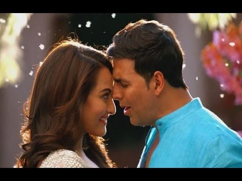 Holiday Full Movie  100 Crore Box Office