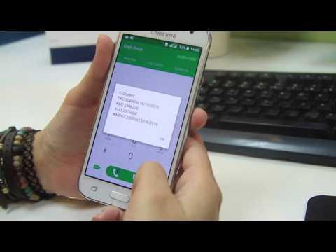 Hướng Dẫn Cách đăng Ký 3G MobiFone - Cú Pháp đăng Ký 3G Của Mobifone   Đăng Ký Mobifone.vn