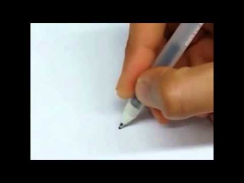 Advanced Healthcare Materials : Biocompatible Enzymatic Roller Pens for Direct Writing...