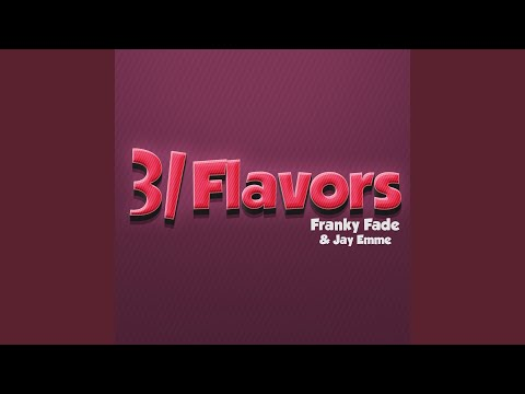 31 Flavors (feat. Jay Emme)