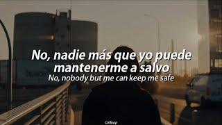 Alan Walker, Sabrina Carpenter & Farruko - On My Way [PUBG] | Sub Español//Ingles