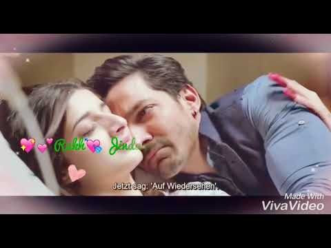 dil-de-diya-hai|-video-lyrics-song|-full-hd-|mp4