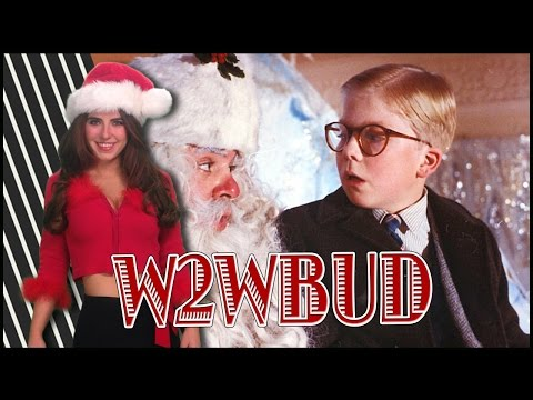 A Christmas Story  What to Watch Before You Die