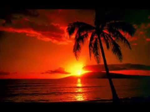 Ketika Matahariku Tenggelam [INSTRUMENT]