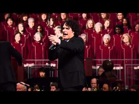 CLTV_In Touch Ministry_music_I am.mp4