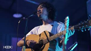 Pamungkas - One Only (Live At Flying Solo Tour Chapter Jogja)