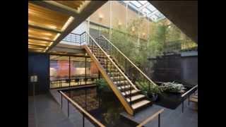 3 Principles of Green Home Design Ideas