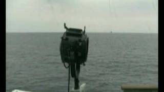 Athabaskan missilex 09