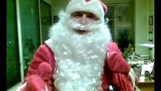 Стихотворение Деда Мороза. Новый год